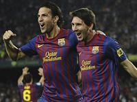 Villarreal Barcelona 29 Ocak 2012 Maç Tahminleri.