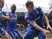 Chelsea Man Utd 5 Şubat 2012 Maç Tahminleri.