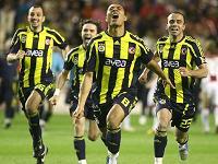 Fenerbahçe Beşiktaş 5 Şubat 2012 Tahminleri.