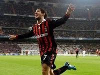 Milan Arsenal 15 Şubat 2012 Tahminleri.