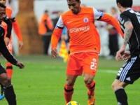 İstanbul BB Beşiktaş 26 Mart 2012 Futbol Tahminleri.