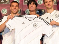 UEFA Euro 2012. Almanya Portekiz 9 Haziran 2012 Tahminleri.
