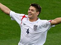 Euro 2012. İsveç İngiltere 15 Haziran 2012 Maç Tahminleri.