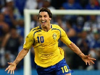 UEFA Euro 2012. İsveç Fransa 19 Haziran 2012 Tahminleri.