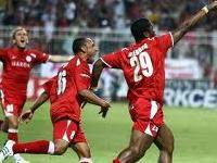 Medical Park Antalyaspor Kayserispor 27 Ağustos 2012 Futbol Tahminleri.