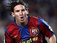 Getafe Barcelona 15 Eylül 2012 Maç Tahminleri.