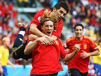Nijerya İspanya 23 Haziran 2013 Futbol Tahminleri.