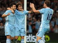 Manchester City Manchester United 22 Eylül 2013 Futbol Tahminleri.