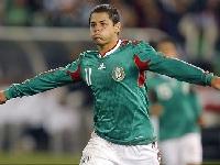 2014 Dünya Kupası Kuzey ve Orta Amerika Elemeleri.