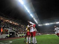 Hollanda Türkiye 7 Eylül 2012 Dünya Kupası Tahminleri.