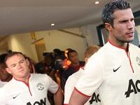 Manchester United Galatasaray 19 Eylül 2012 Futbol Tahminleri.