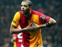 Galatasaray CFR Cluj 23 Ekim 2012 Tahminleri.