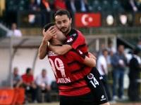 Gençlerbirliği Trabzonspor 3 Aralık 2012 Maç Tahminleri.