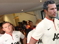 Manchester United Shakhtar Donetsk 10 Aralık 2013 Tahminleri.