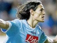 Napoli Roma 6 Ocak 2012 Tahminleri.