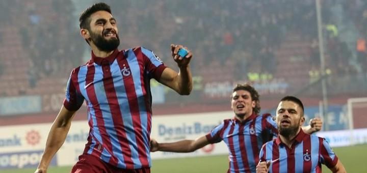 Trabzonspor Galatasaray 19 Eylül 2015 futbol bahis tahminleri.