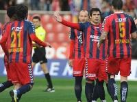 Mersin İdman Yurdu Fenerbahçe 10 Şubat 2013 Futbol Tahminleri.