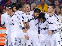 Real Madrid Borussia Dortmund 30 Nisan 2013 Tahminleri.