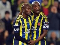 Beşiktaş Fenerbahçe 20 Nisan 2014 Futbol Tahminleri.