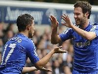 Chelsea Basel 18 Eylül 2013 Maç Tahminleri.
