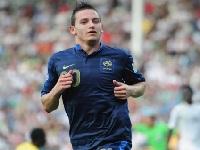 Fransa U20 Uruguay U20 13 Temmuz 2013 Maç Tahminleri.