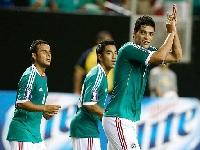 Panama Meksika 25 Temmuz 2013 Futbol Tahminleri.