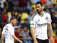 Beşiktaş Karabükspor 27 Nisan 2015 futbol tahminleri.