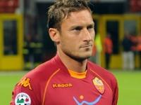 Roma Bayern Münih 21 Ekim 2014 futbol bahis tahminleri