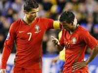 Portekiz İsveç 15 Kasım 2013 Futbol Tahminleri.
