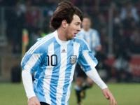 Arjantin Belçika 5 Temmuz 2014 Dünya Kupası Çeyrek Final Maç Tahmini.