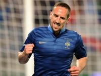 Fransa Almanya Dünya Kupası Çeyrek Final Maç Tahmini 4 Temmuz 2014.