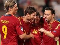 Lüksemburg İspanya 12 Ekim 2014 Futbol Tahminleri
