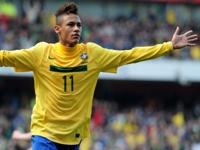 Brezilya Almanya 8 Temmuz 2014 Dünya Kupası Yarı Final Maç Tahmini.