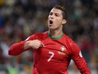 Portekiz Arjantin 18 Kasım 2014 futbol tahminleri.