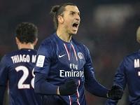Paris Saint-Germain Chelsea 1 Nisan 2014 Maç Tahminleri.