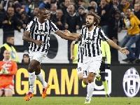 Milan Juventus 20 Eylül 2014 Futbol Tahminleri