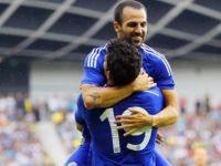 Everton Chelsea 30 Ağustos 2014 Maç Tahminleri
