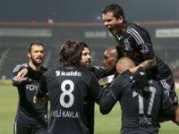 Beşiktaş Galatasaray 4 Ocak 2015 futbol bahis tahminleri.