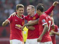 Man United Tottenham 15 Mayıs 2015 futbol bahis tahminleri.