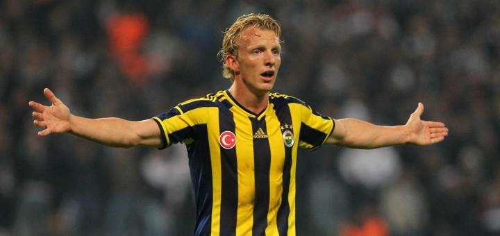 Atromitos Fenerbahçe futbol bahis tahminleri.