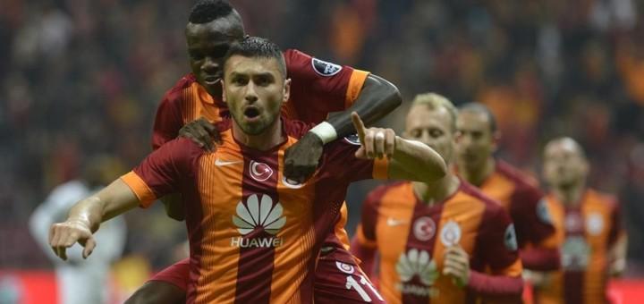 Beşiktaş Galatasaray 14 Aralık 2015 futbol tahminleri.