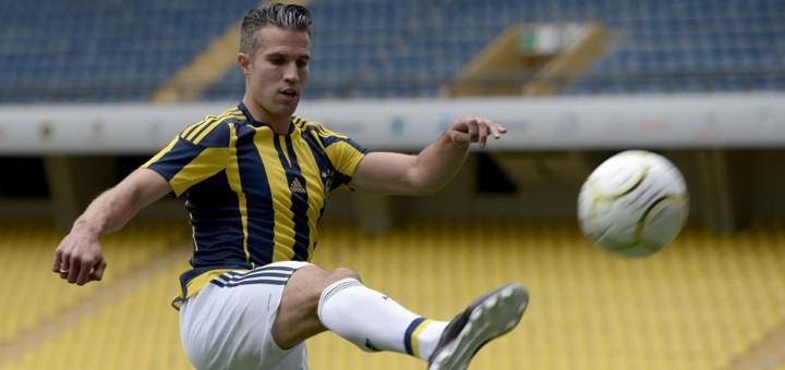 Fenerbahçe Eskişehirspor maç tahmini.