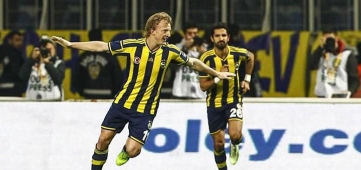 Fenerbahçe Antalyaspor 22 Aralık 2015 futbol tahminleri.