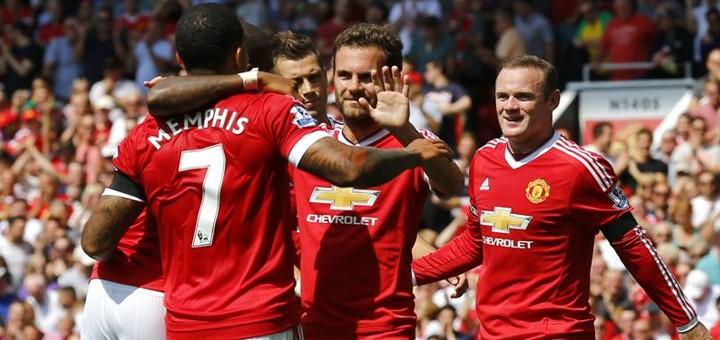 Manchester United Manchester City 25 Ekim 2015 futbol bahis tahminleri.
