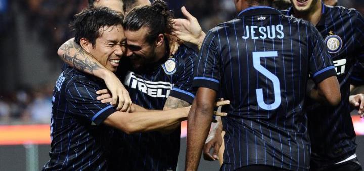 Inter Lazio 30 Aralık 2017 futbol bahis tahminleri.