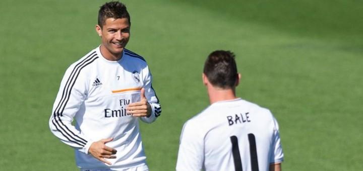 Real Madrid Atletico Madrid 28 Mayıs 2016 futbol bahis tahminleri.