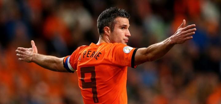 Hollanda Çek Cumhuriyeti 13 Ekim 2015 futbol tahminleri.