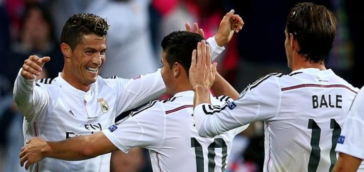 Real Madrid Sevilla 9 Aralık 2017 futbol bahis tahminleri.