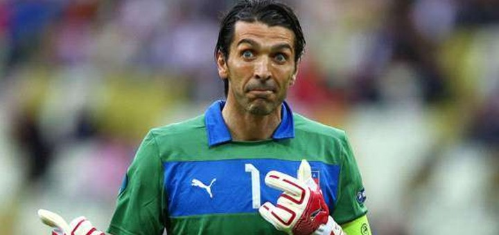 İtalya Fransa 1 Eylül 2016 futbol bahis tahminleri.