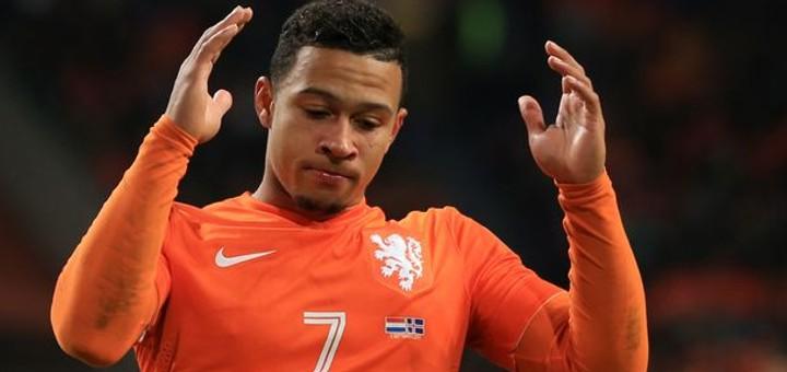 Hollanda Fransa 25 Mart 2016 futbol bahis tahminleri.